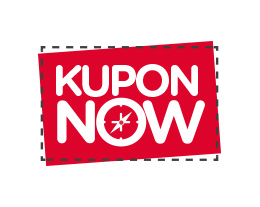KuponNow Logo