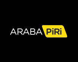 Araba Piri Logo
