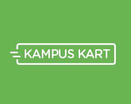 Kampus Kart Logo