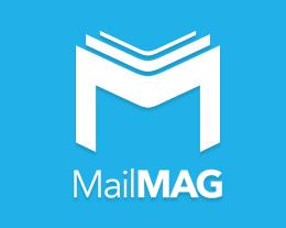 MailMag Logo